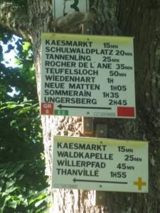 panneaux-sur-sentier